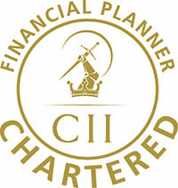 Only 1% of financial planners are chartered.  We are one of them